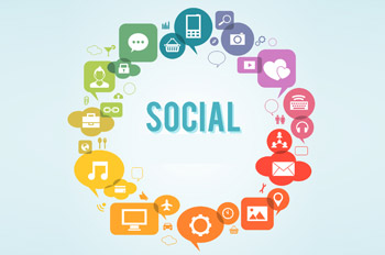 Social Media Marketing & Promotions