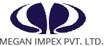 MEGAN IMPEX PVT.LTD.
