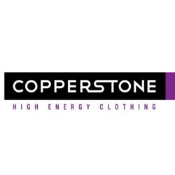 Copperstone Clothing
