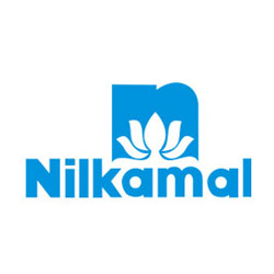 Nilkamal Furniture