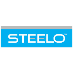 Steelo PET Products